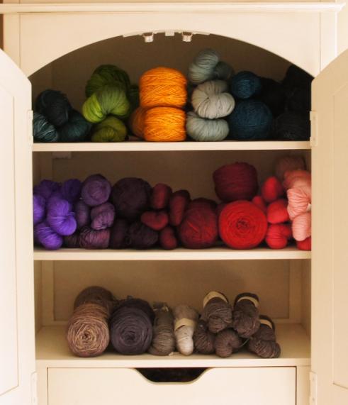 Stash Cabinet 2015 3
