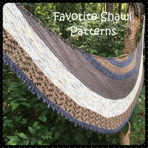 3-color-cashmere-shawl-favorite-shawl-patterns