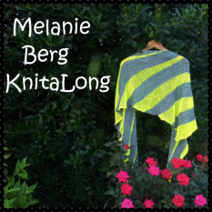 melanie-berg-knitalong-pic-for-website-scaled-to-570